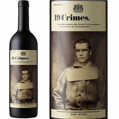 19-crimes-red-wine__99721.1609724299.web