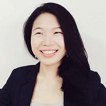 SheShaped+Blockchain+Sara+Zhu+MyToken_ed