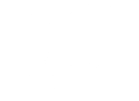 Kleur Style House Logo-White.png