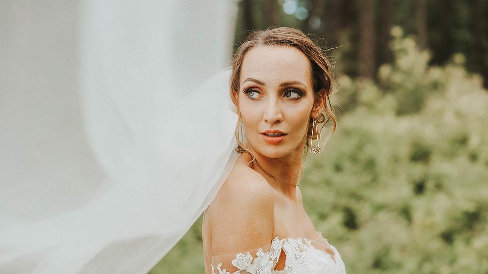 KSH bride.jpg
