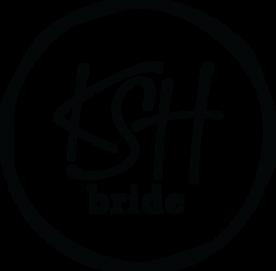KSH Bride Logo.png