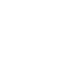 KSH Esthetics Logo-02.png