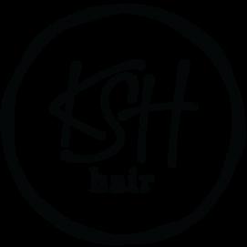 KSH Hair Logo-01.png