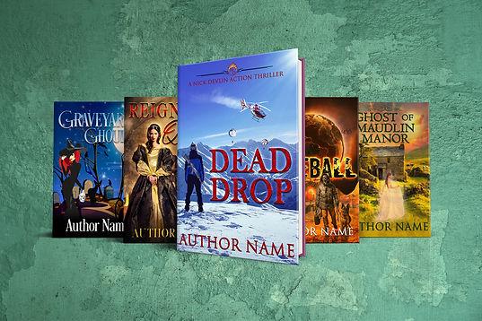 5 book website banner.jpg