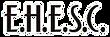 EHESC_logo 枠ナシ_edited.png