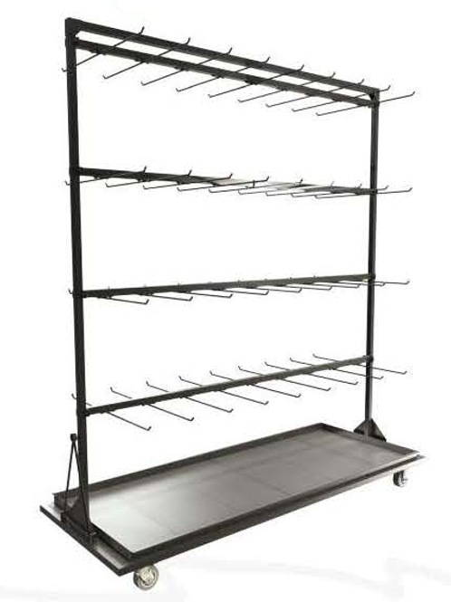 Stainless Steel Drying Racks for worldwide use