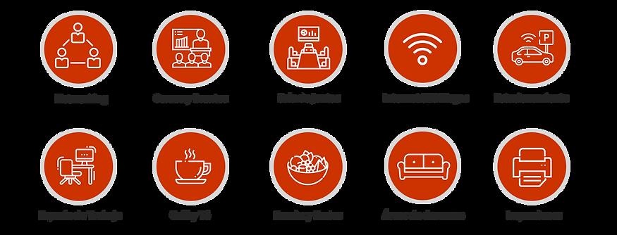 Iconos-web-servicios.png