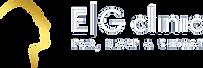 EG Clinic - Logo 2020.png