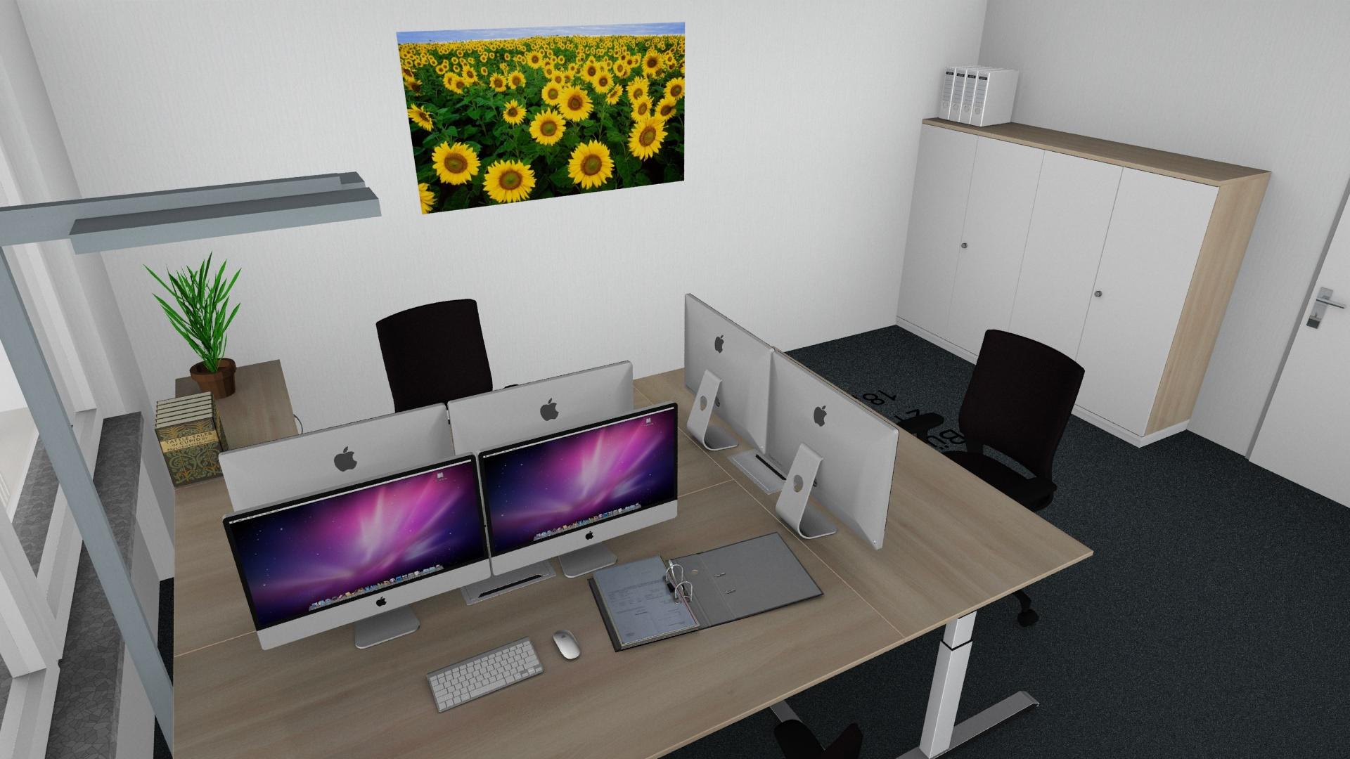 OG Büro3er