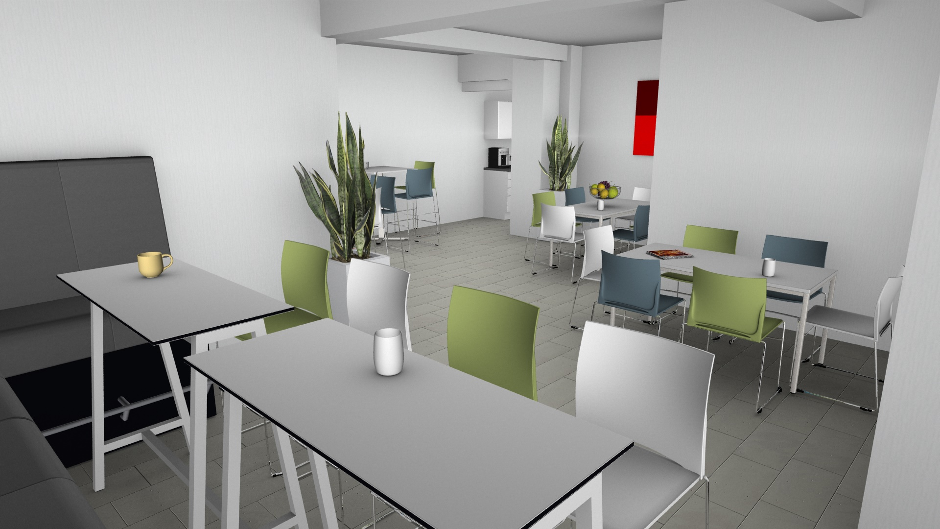 OG Sozialraum 1
