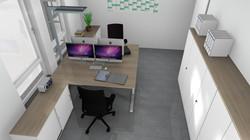 OG Büro2er