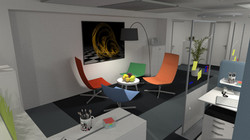 Lounge-Variante_3
