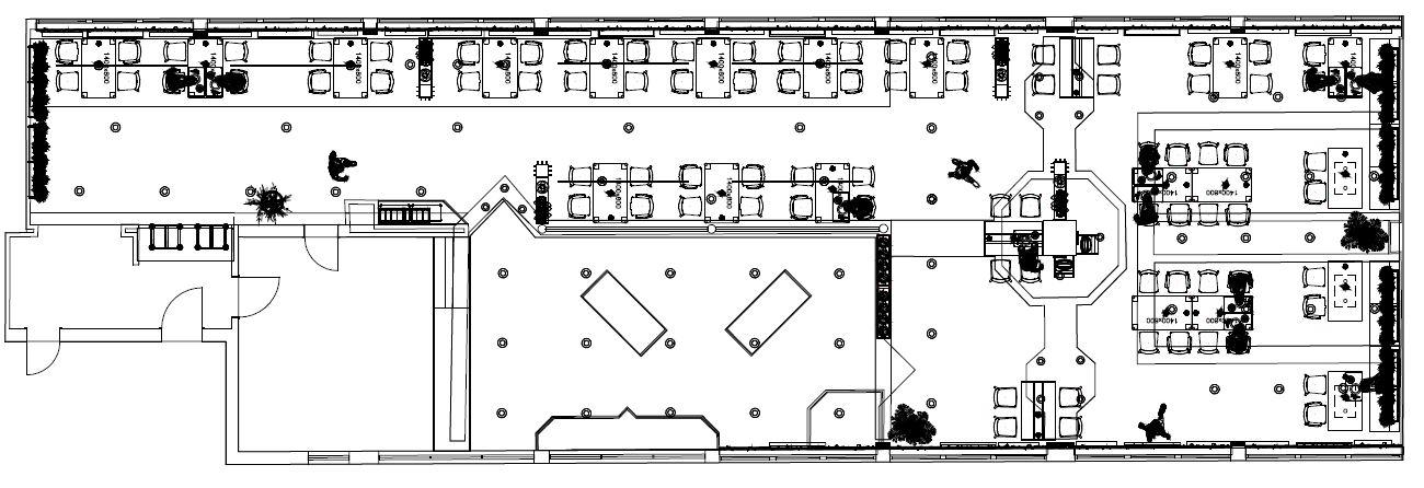 Skizze Josepf-Spital