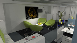 Lounge-Variante_2