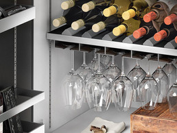 Quality without compromise - SieMatic PlusPoints