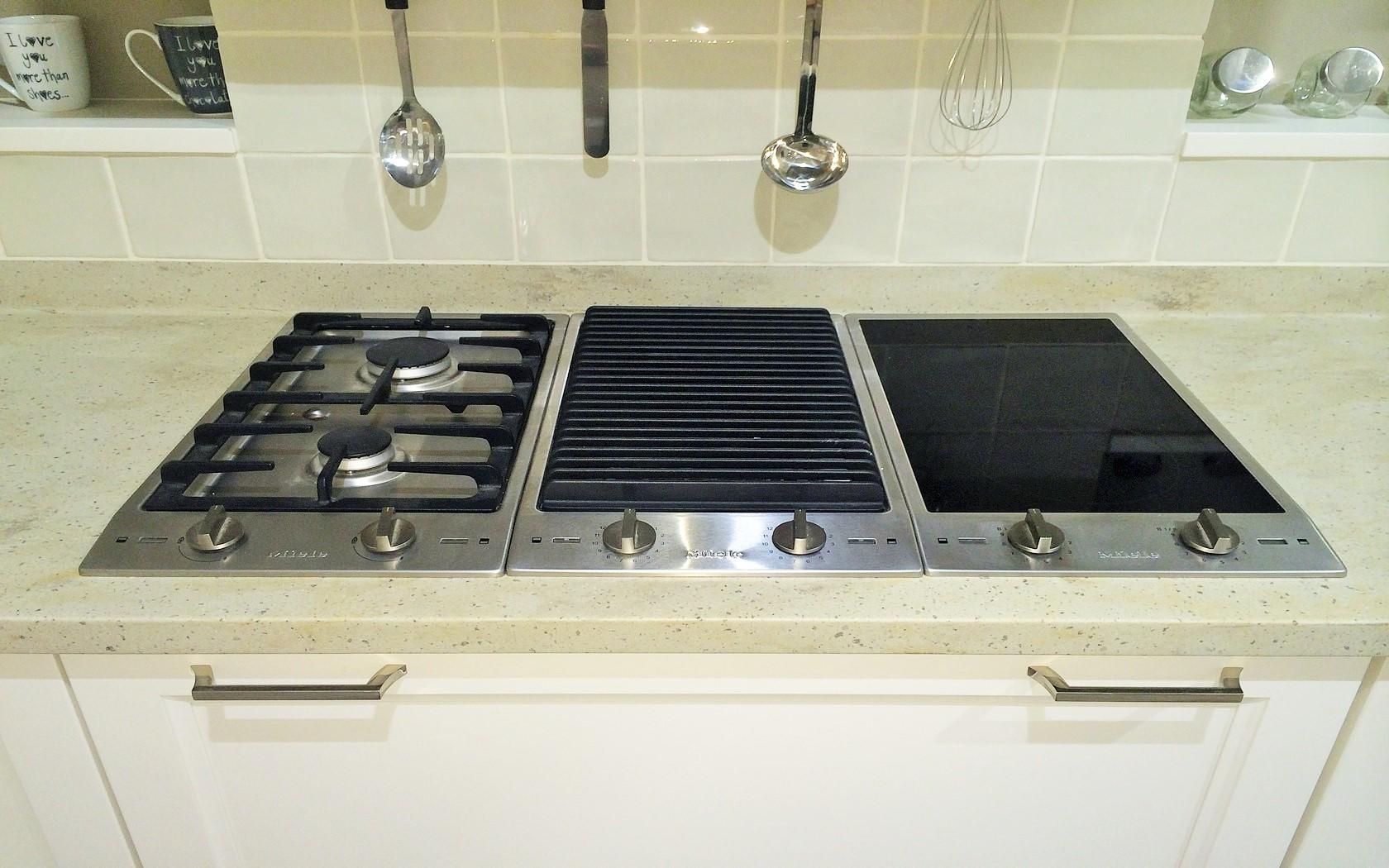 C E Kitchen Design
