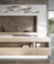 SieMatic - PURE with Gold Bronze 2.jpg