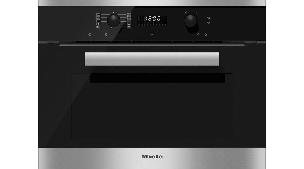 H6200B.jpg