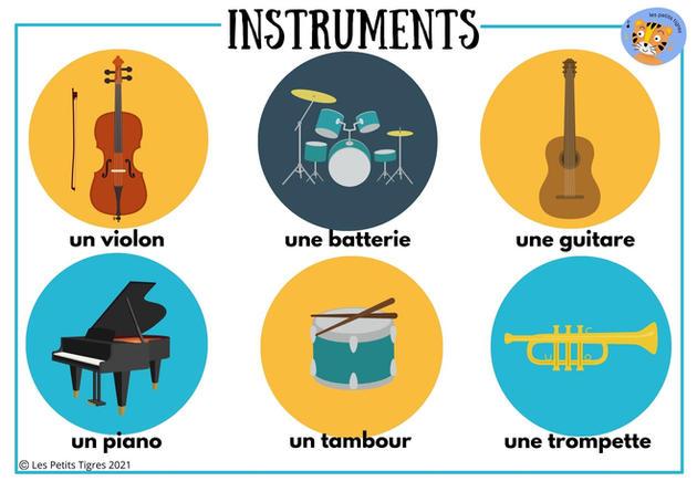 instruments vocab.jpg