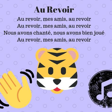 Au Revoir.jpg