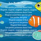 Les Petits Poissons.jpg