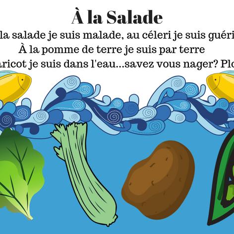 A la salade.png