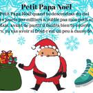 Petit Papa Noel.jpg