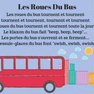 Les roues du bus.png
