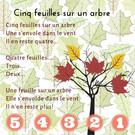 Cinq feuilles.jpg