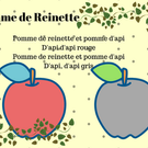 Pomme de Reinette.png