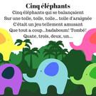 Cinq elephants (1).jpg