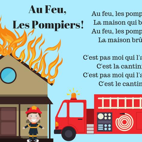 Au feu les pompiers (1).png