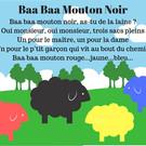 Baa Baa Mouton Noir (1).jpg