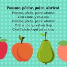 Pomme peche poire abricot.jpg