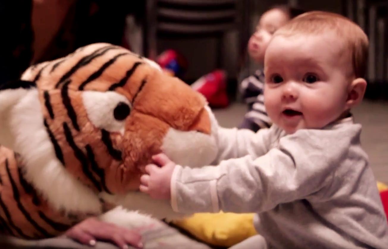 tigre baby_edited