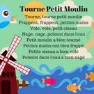 Petit Moulin.png