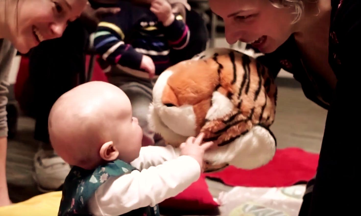 baby tigre_edited
