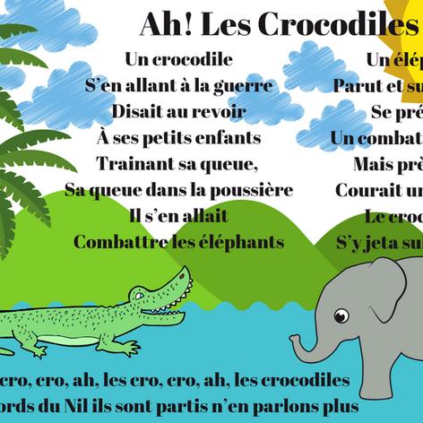 Ah! Les Crocodiles (1).png