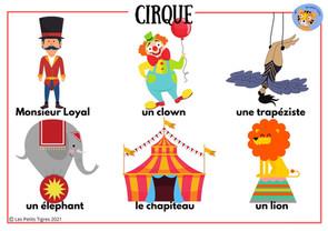 cirque vocab.jpg