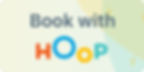 banner_128x64_bookwithhoop_multicolour_2