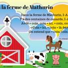 Dans la ferme de Mathurin.png