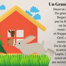 Un Grand Cerf (2).png