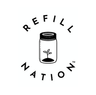 Refill nation