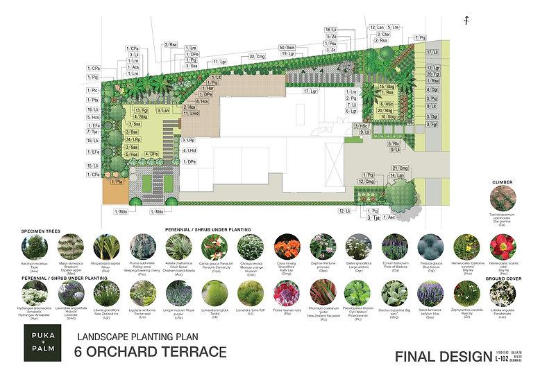 65 Orchard terrace3.jpg
