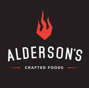 Aldersons