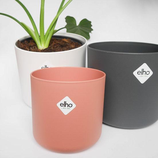 Elho B for soft. Plant pots