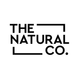 The Natural Co