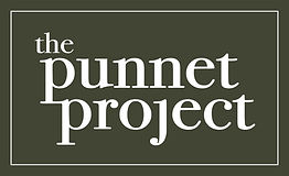 The Punnet Project outline stamp.jpg