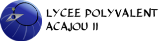 logo-acajou-300x79.png