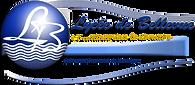 logo_bellevue2017-a.png